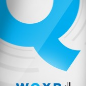 WQXR's Albums of the Week: Mahler with Blumine, Mozart at Home and Canadian Brass' Schumann