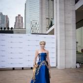 New York City Opera to Reimburse Operagoers for Bankrupt 2013-14 Season
