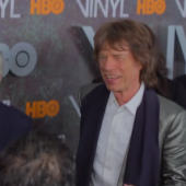 Watch P.J. Byrne and More Talk New HBO Series 'Vinyl' and Original Soundtrack