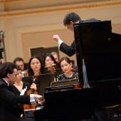 New York Philharmonic Names Jaap van Zweden as Next Music Director Post-Alan Gilbert