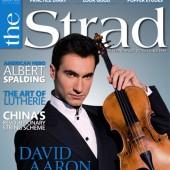 Five Freebies: Muti's Verdi, 'Noye's Fludde,' Beethoven, David Aaron Carpenter, Domingo's Verdi