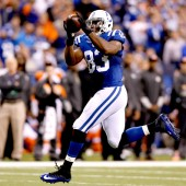Green Bay Packers Rumors: Could Tight End Dwayne Allen Be a 2016 NFL Free Agency Target?