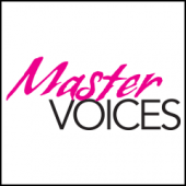 Master Voices