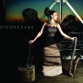 Adison Evans