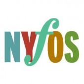 NYFOS