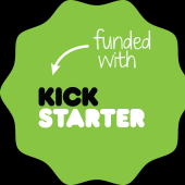 The Column: Is Kickstarter Bad for Classical Music?