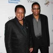 Herbie Hancock and Wayne Shorter Beseech Next Generation of Artists