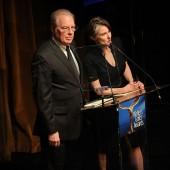 Michael McKean, Annette O'Toole