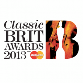 Classic Brit Awards 2013 to Honor Luciano Pavarotti for Lifetime Achievement