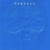 RETRO: John Fitz Rogers, 'Transit' feat. Michael Nicollela (Gale Recordings)