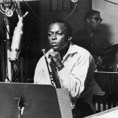 The Essential Miles Davis Albums to Prepare You for Don Cheadle's Biopic