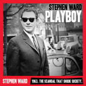 Andrew Lloyd Webber's New West End Musical, 'Stephen Ward,' Seeks Redemption for Profumo Affair Scapegoat