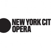New York City Opera Shutting Its Doors After 70 Years