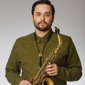 Steven Lugerner