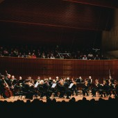St. Paul Chamber Orchestra