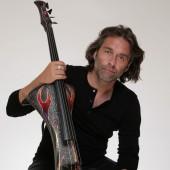 Martin Tillman
