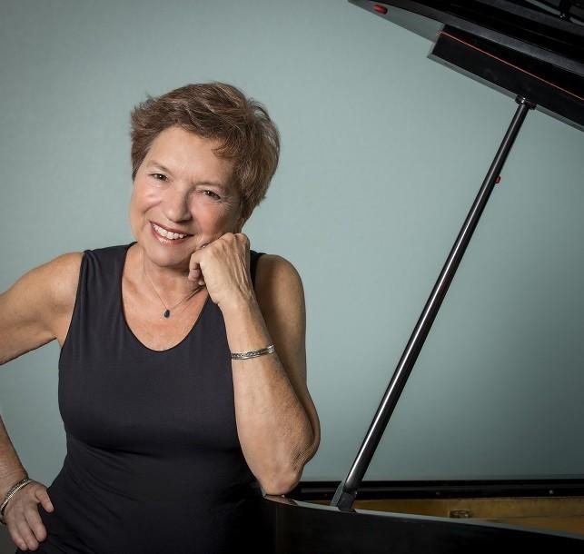 Peggy Stern