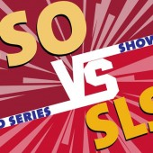 WATCH: Red Sox vs. Cardinals? No, Boston Symphony vs. St. Louis Symphony!