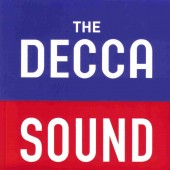Classicalite Recording News: The Decca Sound Dead in the U.S. as Universal Music Classics is Born