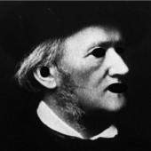 Jerusalem Symphony Orchestra Bringing Wagner to Israel...Without Wagner?