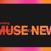 Bloomberg Arts Division, Muse, is Finally Shuttered