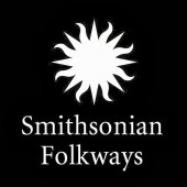 Classicalite Recording News: Smithsonian Folkways Re-Releasing All 'UNESCO Collection of Traditional Music' Titles