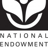 National Endowment for the Arts Gets Budget Cut, Donald Trump to Push NEA Out of Office