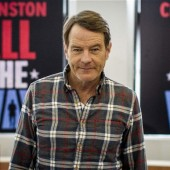 Breaking LBJ: Bryan Cranston Goes 'All the Way' with Lyndon Baines Johnson in Broadway Debut