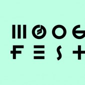 Moogfest 2014 in Asheville, N.C. Features Kraftwerk, Giorgio Moroder, Nile Rogers, M.I.A., Pet Shop Boys and Many, Many More