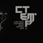 Intelligent Dance Music: South Africa's Cape Town Electronic Music Festival Plugs In at Top Spot for More Than Dubstep
