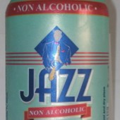 PHOTOS: Thingscalledjazz Tumblr Shows Rebranding Techniques to Sell 'Jazz Commodities' to a Brash Few