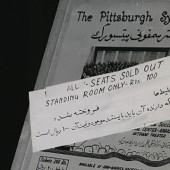 Pittsburgh Symphony