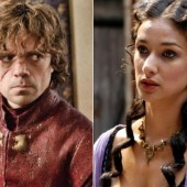 VIDEO: 7 Classical Renditions of the Iconic 'Game of Thrones' Theme Song, From Wacky Bows to Basement Cellos