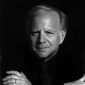 "Leonard Slatkin's ""Notes from Hollywood"" Concert with Dempster St. Pro Musica Celebrates Famous Film Scores"