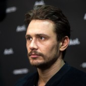Franco-Phile: The Loveable Heartthrob James Franco Isn't So Lovable with his Latest 'Of Mice and Men' Performance, Talks to Vice.com
