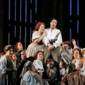 The People Have Spoken: $2 Mil Crowdfunding Campaign Saves San Diego Opera!