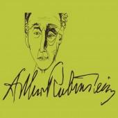 LIVESTREAM: Arthur Rubinstein International Piano Master Competition Supports New Israeli Music