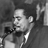 In Memoriam: Eric Dolphy is Remembered in a Two-Day 'Freedom of Sound' Festival Featuring Eric Dolphy and Others