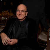 No Country for Old Men: Met Opera General Manager Peter Gelb Takes Pay Cut In Hopes of Curbing Company's Downward Spiral