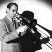 Where Art Thou, Mr. Miller?: PBS' 'History Detectives Special Investigations' Premieres Glenn Miller Episode Tuesday, July 8