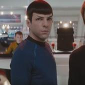 The Houston Symphony Presents J.J. Abrams' 'Star Trek' Movies with Live Orchestra at Jones Hall
