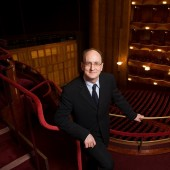 Peter Gelb of Metropolitan Opera to Union Workers: Prepare for Lockout
