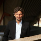 'The Hottest Tenor in the World' Jonas Kaufmann Heads to Australia, Hopes Will Bring Opera to a 'New Audience'