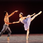 'Giselle' Dancers Across Time Immortalized on the YouTube Channels for Everyone to See