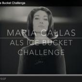 Classicalite's Five Best: ALS Ice Bucket Challenge