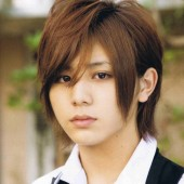 Ryosuke Yamada