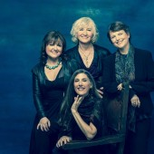 Wayward Sisters and Baroque Era Bad Boys: Music Before 1800 Presents 40th Anniversary Season in New York