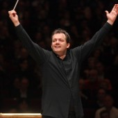 Andris Nelsons Readies to Conduct the Boston Symphony Orchestra, Hopes to Find Refinement as New Head