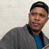 2014 MacArthur 'Genius Grants' Honor Major Heavyweight Saxophonist Steve Coleman, 57, Among Others
