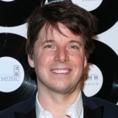 Joshua Bell Wants to Rebrand Himself, Plans Performance in D.C. Metro to Coincide with September 30 Release